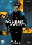 The_bourne_1