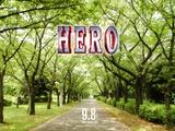 Hero_2_2