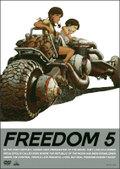 Freedom5