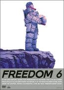 Freedom6