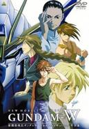Gundamw_2