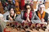 The_darjeering_limited