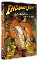 The_raiders_of_the_lost_ark
