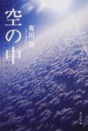 In_the_sky_2