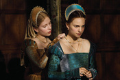 The_other_boleyn_girl_2