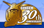 Gundam30th
