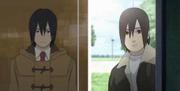 Yuki_and_kannami
