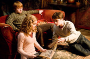 Harry_potter_and_the_half_blood_p_2