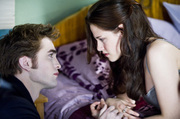 The_twilight_saga_new_moon