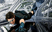 Missionimpossible_ghost_protocol
