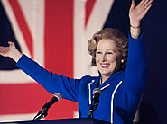 The_iron_lady
