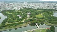 Goryoukaku