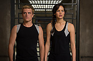 The_hunger_games_catching_fire