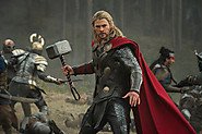 Thor2_the_dark_world_2