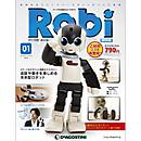Robino1_2