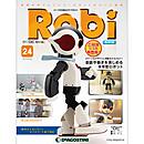 Robino24