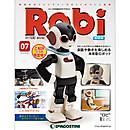 Robino7_3
