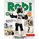 Robi_58_1