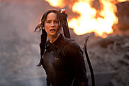 The_hunger_gamesmockingjay_part_1