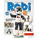 Robi66