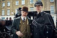 Sherlockthe_abominable