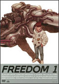 Freedom1_1