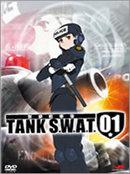 tank_swat1
